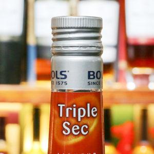 Bols Triple Sec