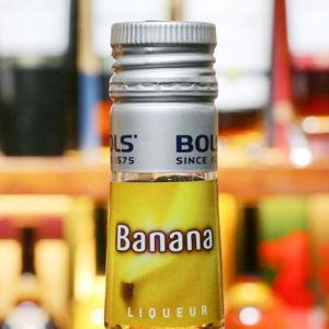 Bols Banana