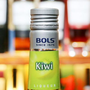 Bols Kiwi