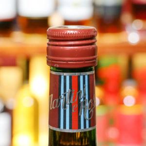 martini-rosso-3