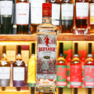 beefeater-london-dry-gin