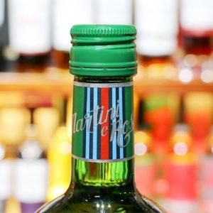 martini-extra-dry-vermouth