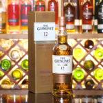 Glenlivet 12 First Fill