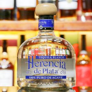 herencia-del-plata-silver