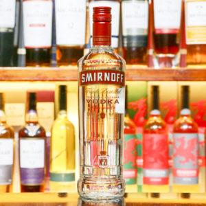 smirnoff-vodka
