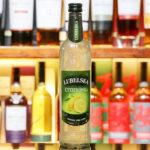 lubelska-lemon-flavour