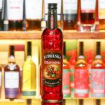 lubelska-zurawinowka-cranberry-flavour