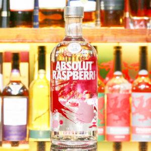 absolut-raspberri-vodka