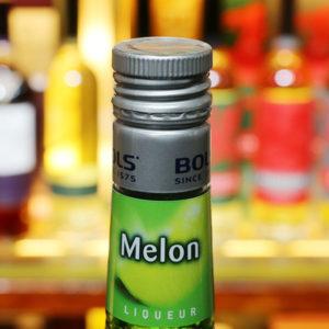 bols-melon