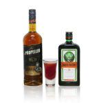 Liquor Town Rumeister