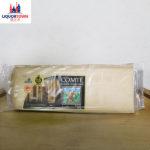Rivoire Jacquemin Comte Cheese