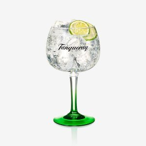 Tanquery Gin & Tonic Bundle