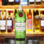 Tanqueray Gin